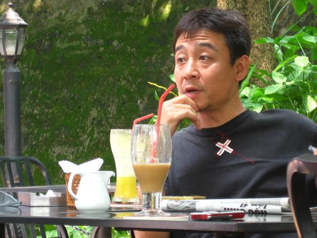 Trần Lương Nghiem Tuc Lam Mưa Lam Gio