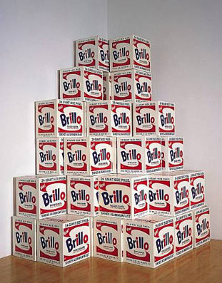 Warhol-Brillo-boxes-multipl