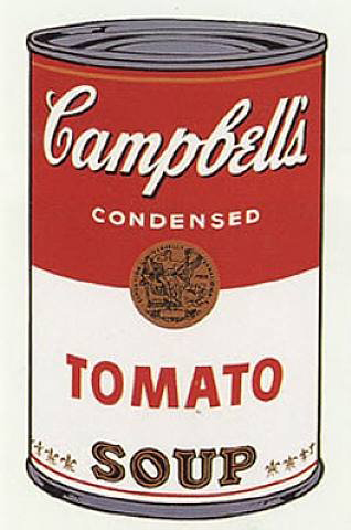 andy-warhol-campbell_soup-can