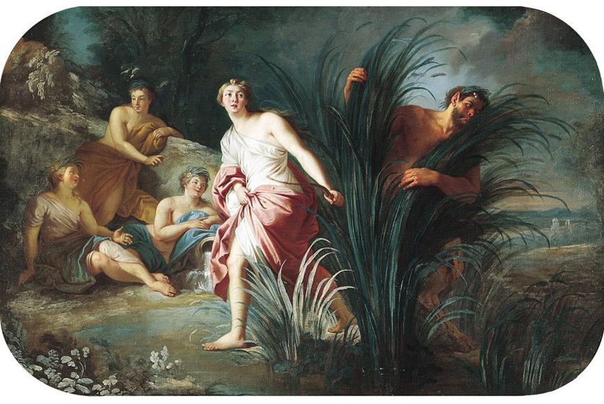 Pan-und-Syrinx-Noel-Nicolas-Coypel-1690-1734-thumb.jpg