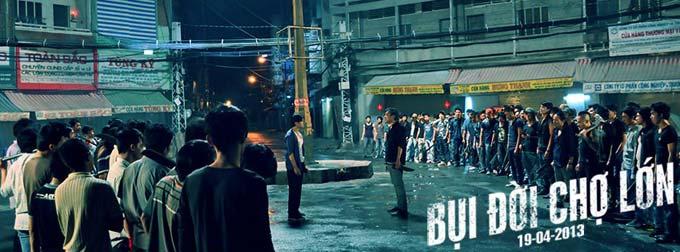 bui-doi-poster