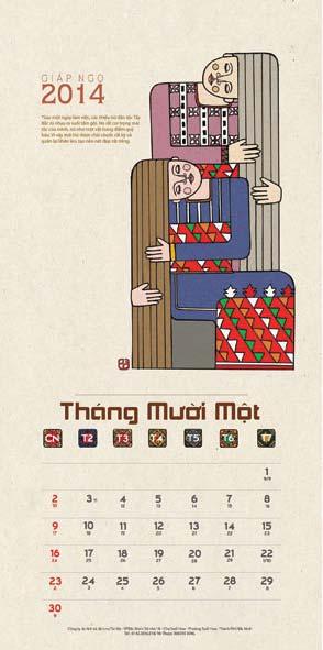Dân tộc Việt Nam, Trân Hồng Lộc Định