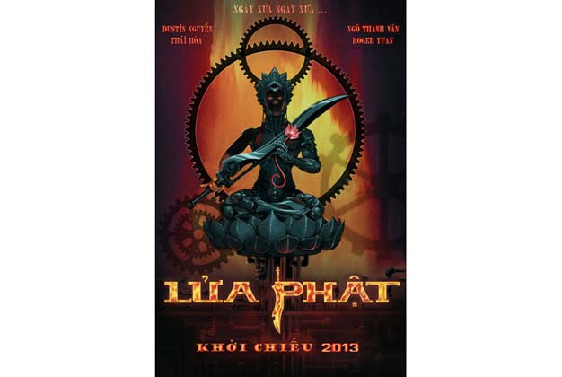 lua-phat-poster