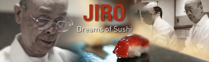 poster-jiro-2
