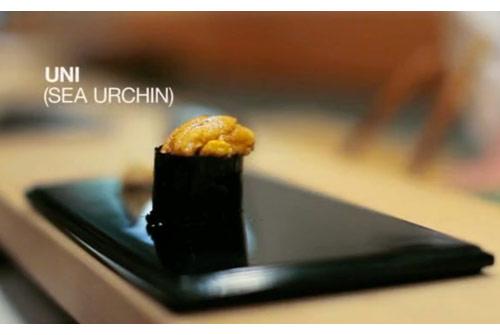urcin-sushi-ok