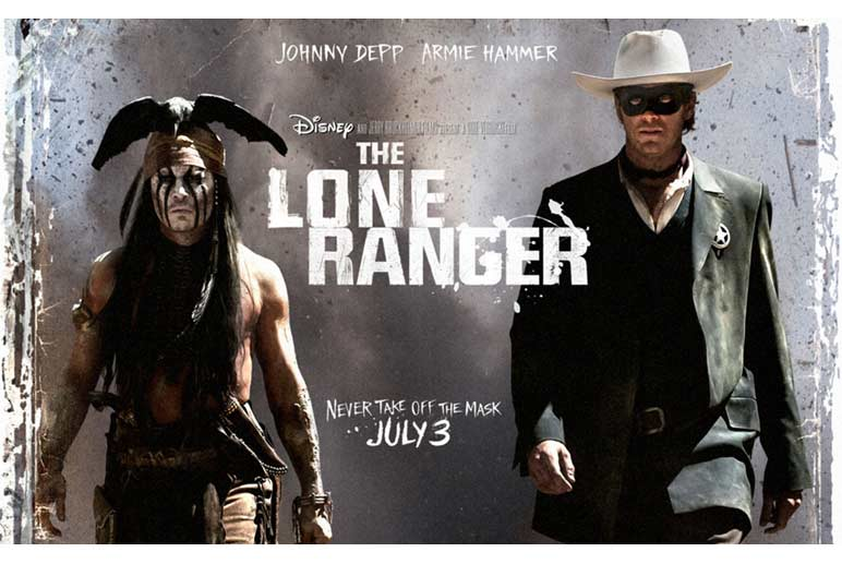 ws_The_Lone_Ranger_Movie_Poster