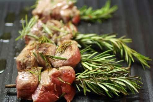 lamb-and-rosemary-skewers