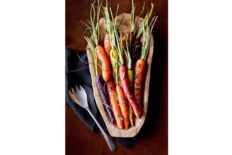rosemary-roasted-carrots-feature
