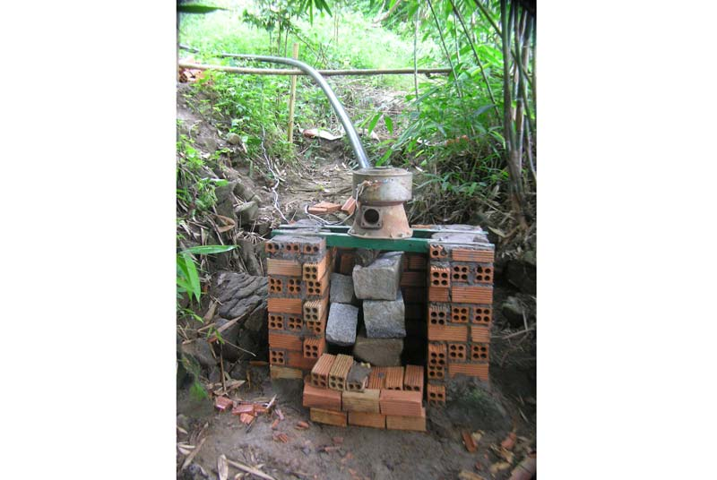 Cocoa-farm-generator.jpg
