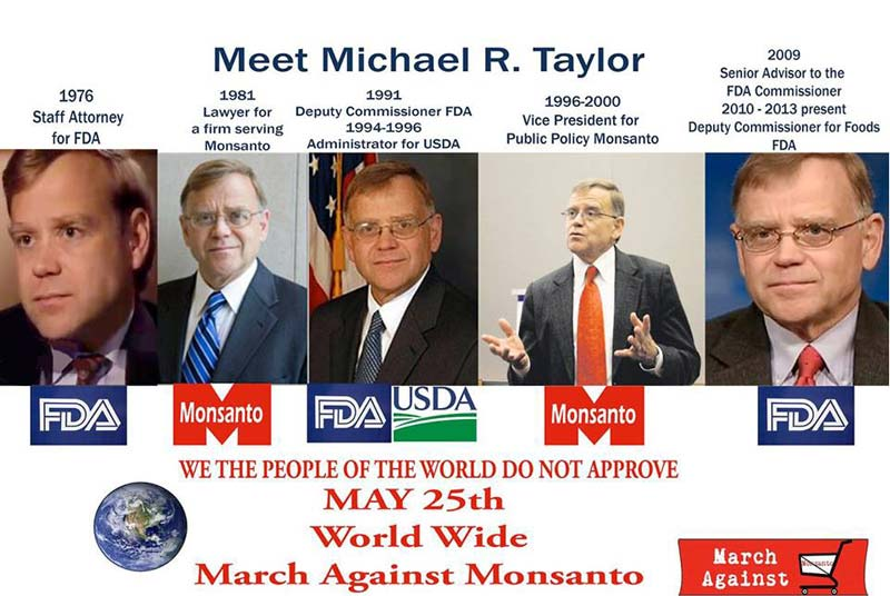 GMO-people-do-not-approve-of-march-shot.jpg