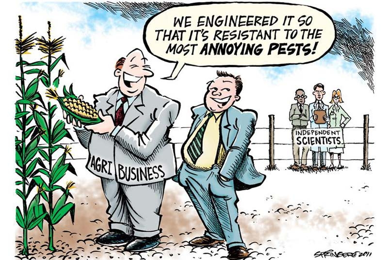 GMO-science-suppress.jpg