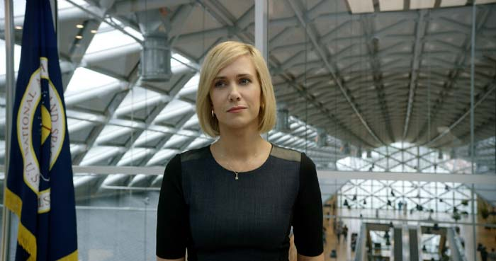 Tin điện ảnh: Marvel chơi đẹp, Disney muốn làm tiếp 'Tiên ác', nín thở chờ Martian