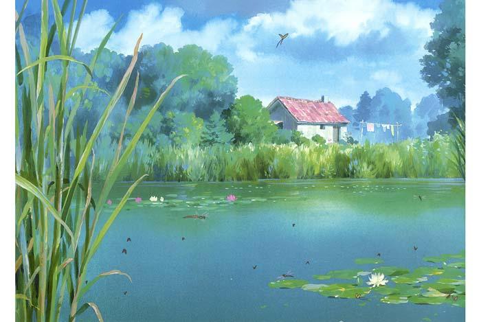 Tin điện ảnh: Chán cảnh Disney thêm 2 phim, thích thú khi Miyazaki làm phim 10 phút